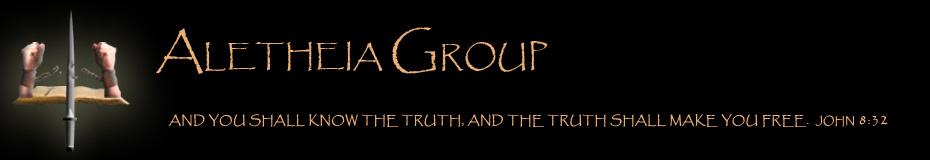 Aletheia Group